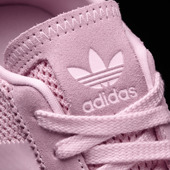 adidas Originals Flashback BY9309