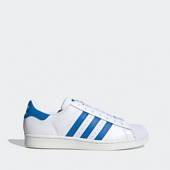 adidas Originals Superstar 2.0 FW4406