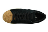 "adidas Originals Superstar 80s ""Cork Pack"" BY2963"