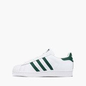 adidas Originals Superstar J EE7821