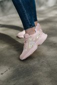 adidas Originals Yung-96 Chasm Trail EE7231