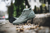 adidas Originals ZX Flux 5/8 Trail BY9434