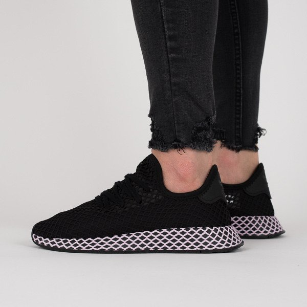adidas Originals Deerupt B37602 -SneakerStudio